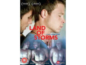 Land Of Storms (DVD)