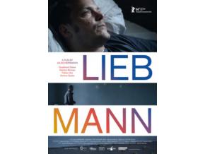 Liebmann (DVD)