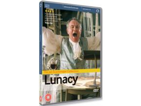 Lunacy (DVD)