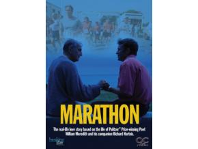 Marathon (DVD)