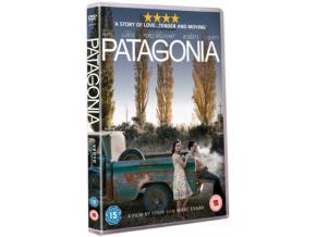 Patagonia (DVD)