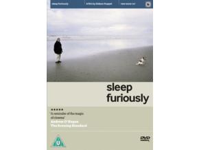 Sleep Furiously (DVD)