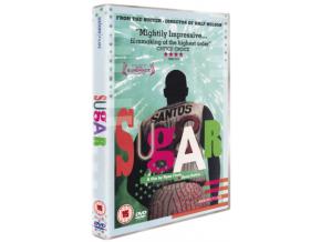 Sugar (DVD)