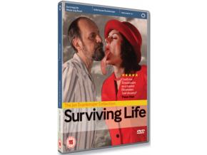 Surviving Life (DVD)