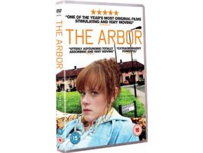 Arbor (DVD)