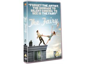 Fairy (DVD)