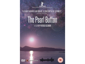Pearl Button. The (DVD)