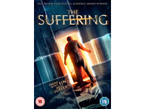 Suffering. The (DVD)