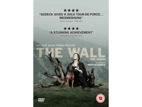 Wall (DVD)