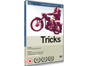 Tricks (DVD)