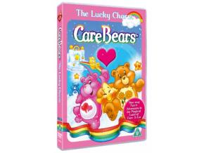 Care Bears: The Lucky Charm (DVD)
