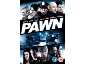 Pawn (DVD)