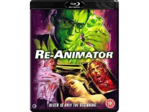 Reanimator (Blu-ray)