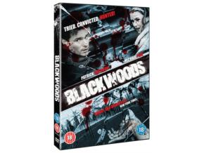 Blackwoods (DVD)