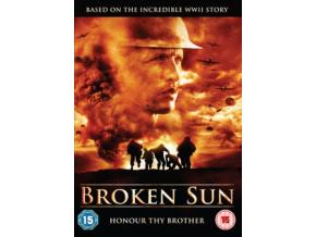 Broken Sun (DVD)
