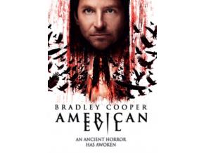 American Evil (DVD)