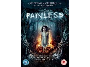 Painless (DVD)