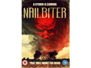 Nail Biter (DVD)