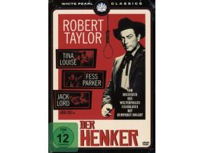 Der Henker (DVD)