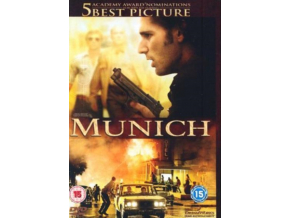Munich (DVD)