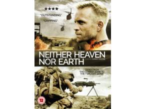 Neither Heaven Nor Earth (DVD)