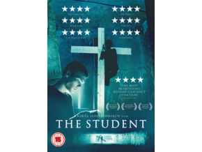 Student. The (DVD)