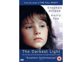 Darkest Light (DVD)