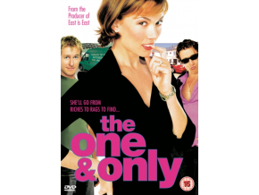 One And Only (DVD)