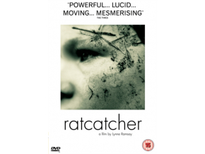 Ratcatcher (DVD)
