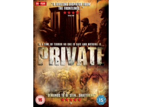 Private (DVD)