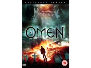 Omen (DVD)