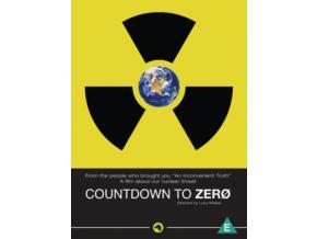 Countdown To Zero (DVD)