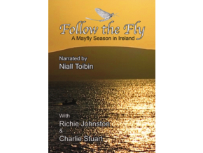 VARIOUS ARTISTS - Follow The Fly (DVD)