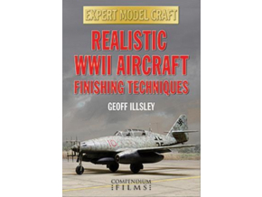 VARIOUS ARTISTS - Realistic Wwii Aircraft Fin (DVD)