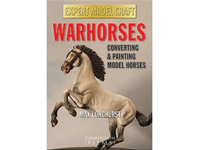 VARIOUS ARTISTS - Warhorses (DVD)