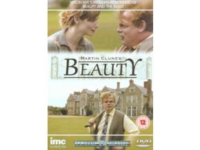 Beauty (DVD)