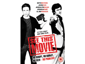 See This Movie (DVD)
