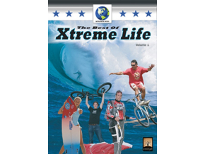 Best Of Xtreme Life The (DVD)