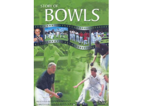 Story Of Bowls (DVD)
