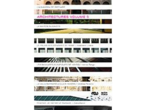 Architectures 5 (DVD)