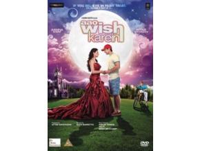 Aao Wish Karein (DVD)