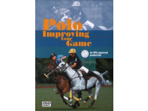 Polo Improving Your Game (DVD)