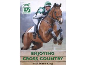 Enjoy Cross Country (DVD)