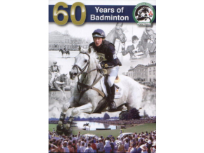 60 Years Of Badminton (DVD)