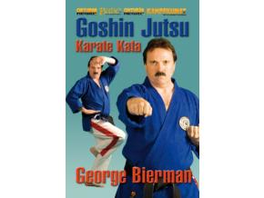 Karate Kata (DVD)