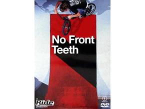 No Front Teeth Dvd (DVD)