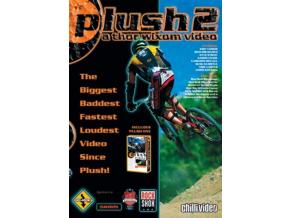 Plush 2 (DVD)