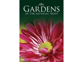 Gardens Of The National Trust Vol 2 (DVD)