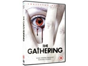 Gathering The (DVD)