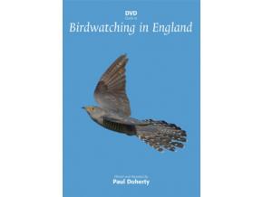 Birdwatching In England (DVD)
